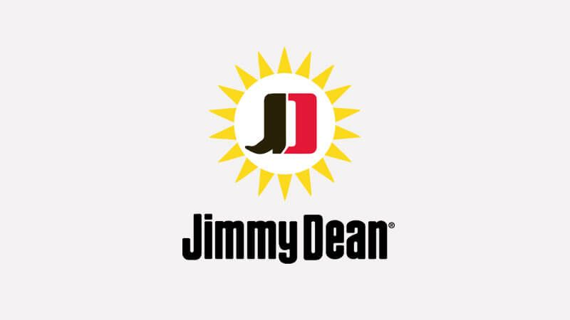 Jimmy Dean Recalls Nearly 30,000 Lbs Of Sausage Over Metal.