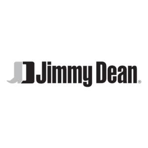 Jimmy Dean(6) logo, Vector Logo of Jimmy Dean(6) brand free.