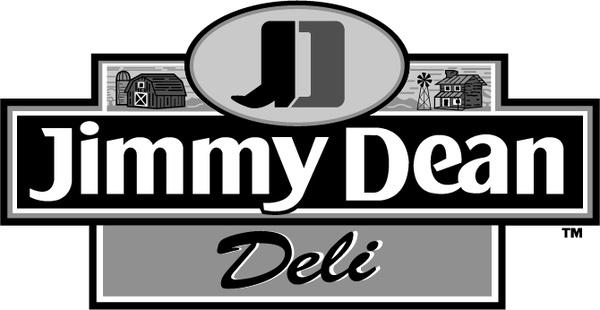 Jimmy dean 0 Free vector in Encapsulated PostScript eps.