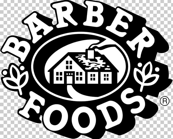 Stuffing Barber Foods Jimmy Dean Logo PNG, Clipart, Artwork.