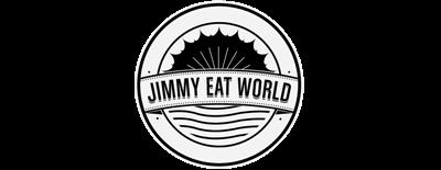 Jimmy Eat World Logo (7).