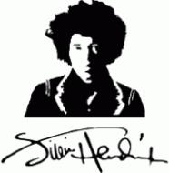 Jimmy Hendrix Clip Art Download 54 clip arts (Page 1.