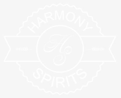 Jimmy Johns Logo , Free Transparent Clipart.