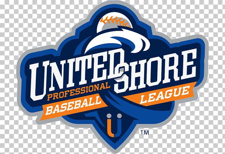 Jimmy John\'s Field United Shore Professional Baseball League.