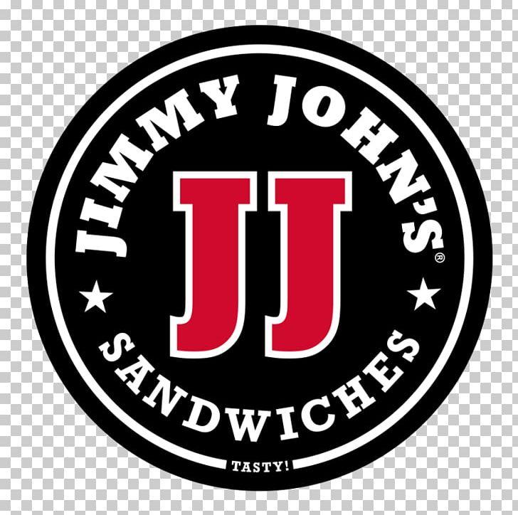 Jimmy John\'s Fast Food Pickled Cucumber Sandwich Restaurant.