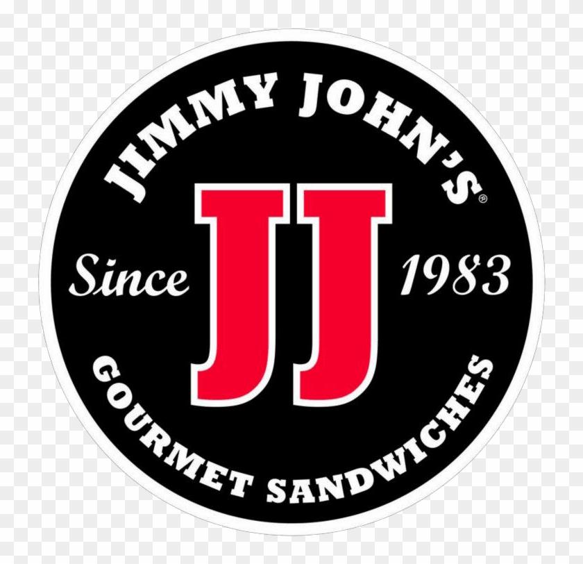 Jimmy Johns Logo , Png Download.