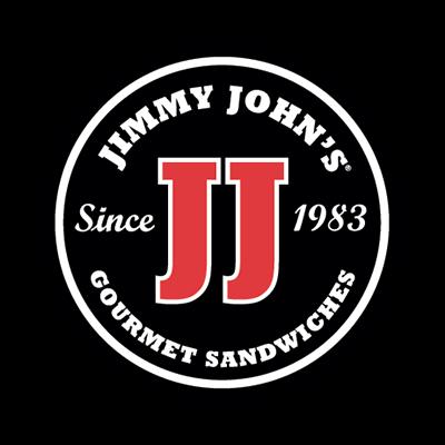 Jimmy johns logo png 2 » PNG Image.