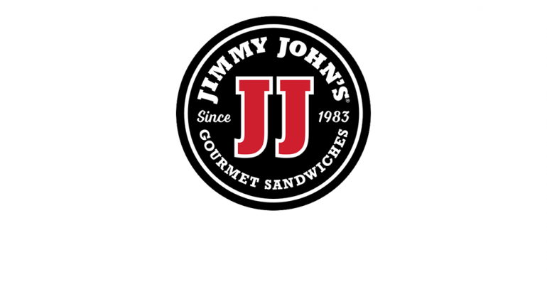 Jimmy John\'s to be acquired by Inspire Brands.