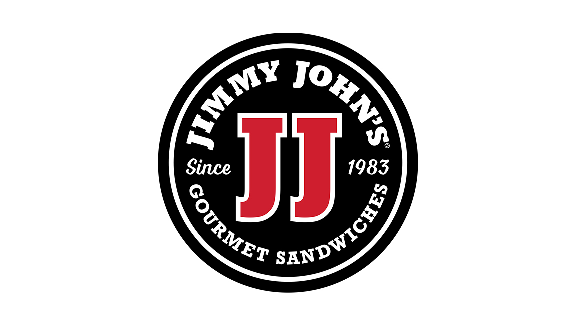 Jimmy John\'s opens in downtown Utica.