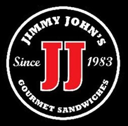 Jimmy John\'s is the main food sponsor for Heather\'s Ride.