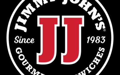 Jimmy John\'s.