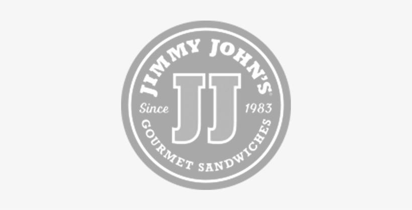 Jimmy Johns.