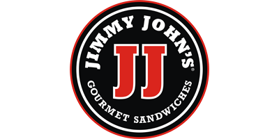 Jimmy johns logo png 3 » PNG Image.