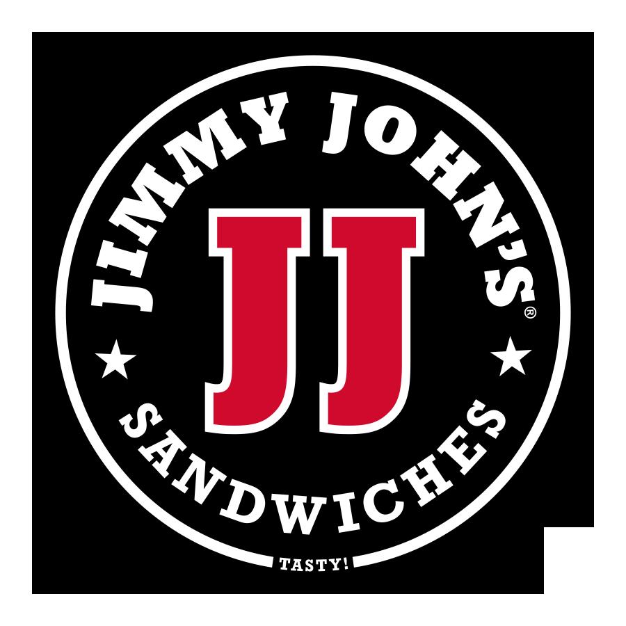 File:Jimmy John\'s 2016 Logo.png.
