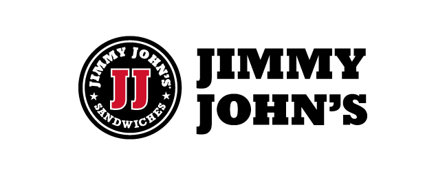 Jimmy Johns Logo Png (100+ images in Collection) Page 1.