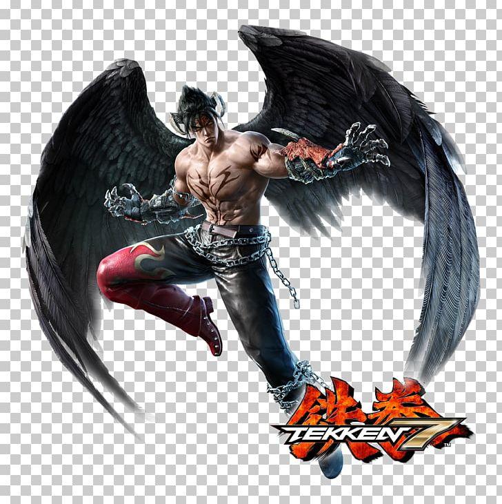 Tekken 7 Tekken 5 Tekken 6 Jin Kazama PNG, Clipart, Action.
