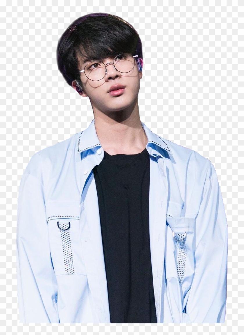 Jin Png.