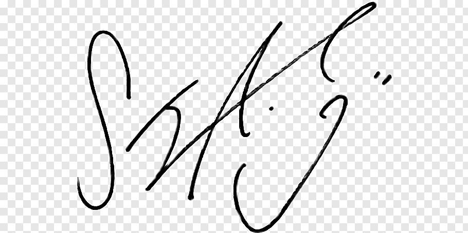 BTS Drawing, Signature, Kpop, Epiphany, Jin, Suga, Rm, Jimin.