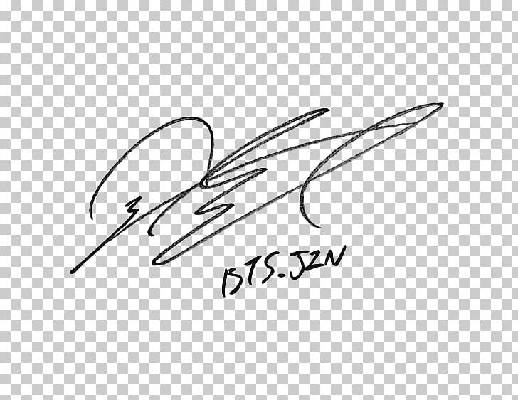 Gwacheon BTS Singer Wikipedia December 4, jin qiuhuanxin PNG.