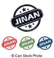 Jinan Vector Clip Art EPS Images. 5 Jinan clipart vector.