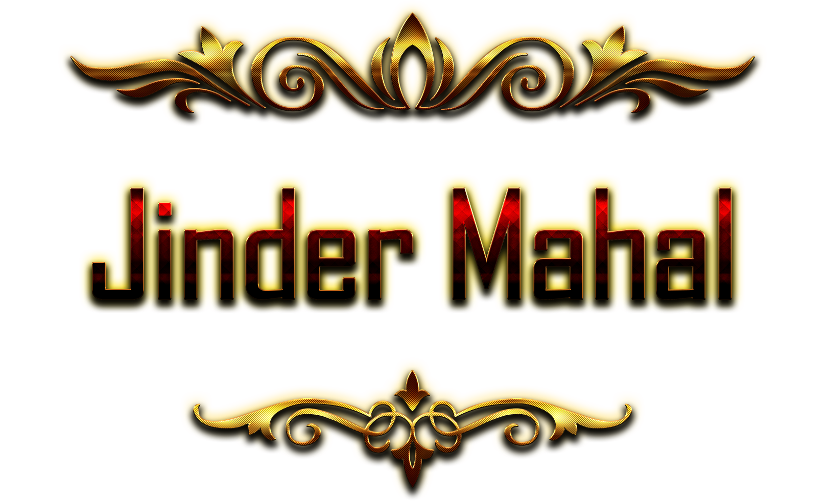 Jinder Mahal PNG Transparent Images Free Download.