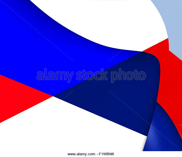 Russian Serbian Stock Photos & Russian Serbian Stock Images.