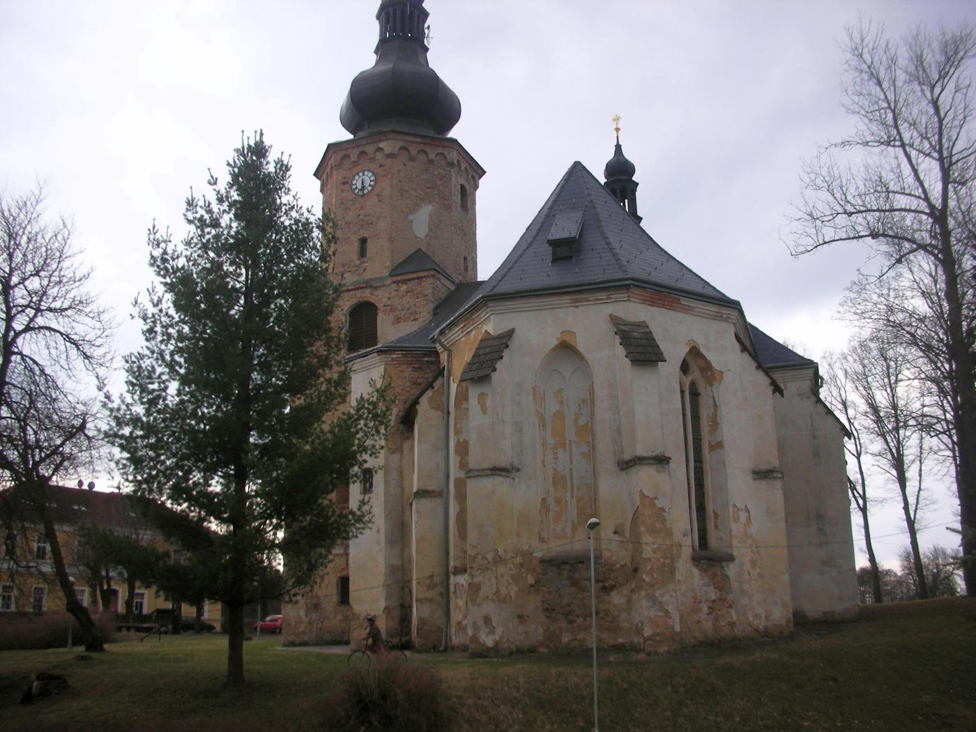Jindřichovice (okres Sokolov).