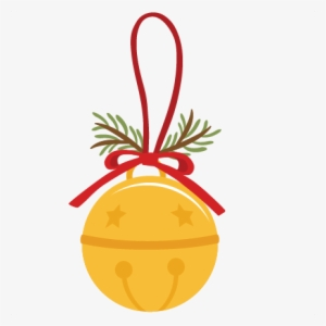 Jingle Bell PNG & Download Transparent Jingle Bell PNG Images for.