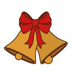 Jingle Bells Clipart Vector Images (83).
