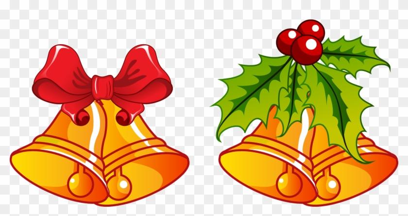 Jingle Bells Jingle My Bells Christmas Clip Art.