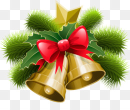 Jingle Bells PNG.