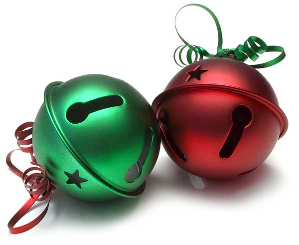 Jingle Bell Clipart & Jingle Bell Clip Art Images.