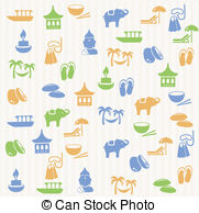 Jinrikisha Vector Clip Art EPS Images. 9 Jinrikisha clipart vector.