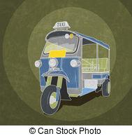 Jinrikisha Stock Illustrations. 21 Jinrikisha clip art images and.
