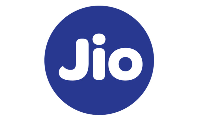 Reliance Jio 4G claims it crossed 16 million subscribers in.