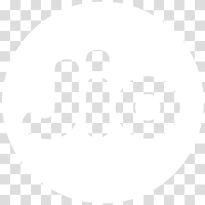 Jio transparent background PNG cliparts free download.