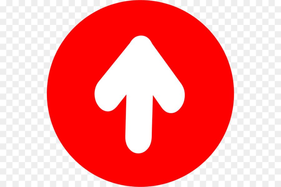 Jio Logo clipart.