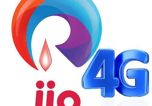 97+] Jio Logo Wallpapers on WallpaperSafari.