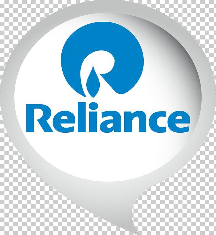 Reliance Communications Reliance Industries Jio Company.