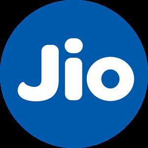 JIO Logo Vector (.CDR) Free Download.