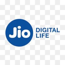 Free download Jio Logo png..