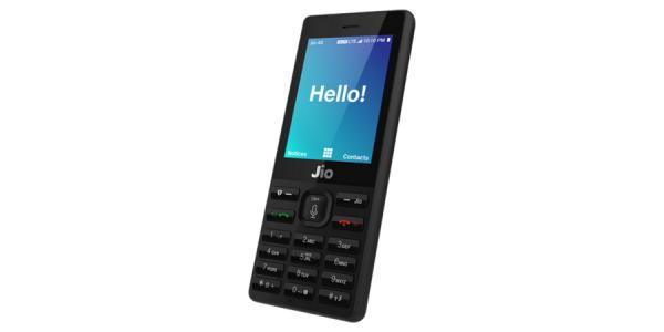 Jio Phone Png Transparent Images Clipart, Vectors, PSD.