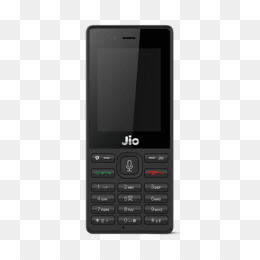 Jio Phone Sd PNG and Jio Phone Sd Transparent Clipart Free.