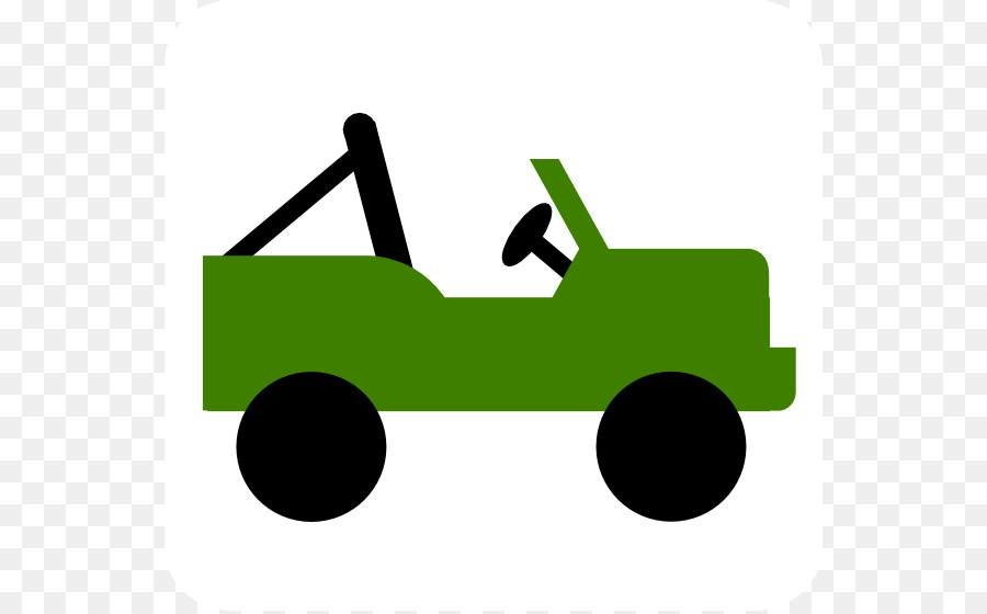 The best free Jeep clipart images. Download from 108 free.