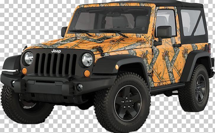 Jeep CJ Car 2016 Jeep Wrangler Chrysler PNG, Clipart, 2016 Jeep.
