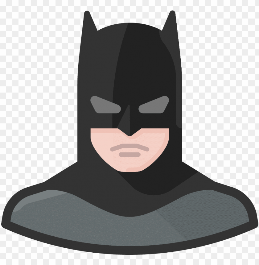 batman icon.