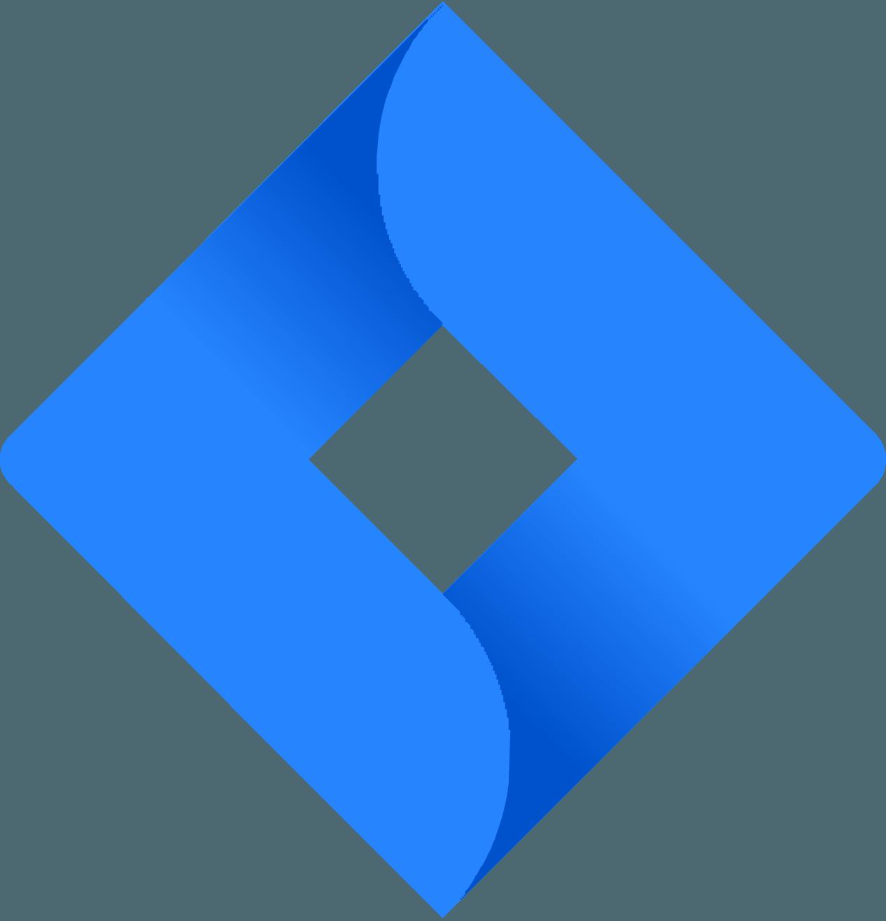 Jira Logo Download Vector.