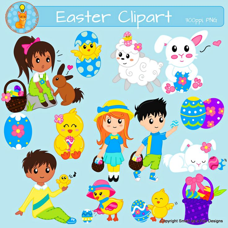 Free Jittery Cliparts, Download Free Clip Art, Free Clip Art.