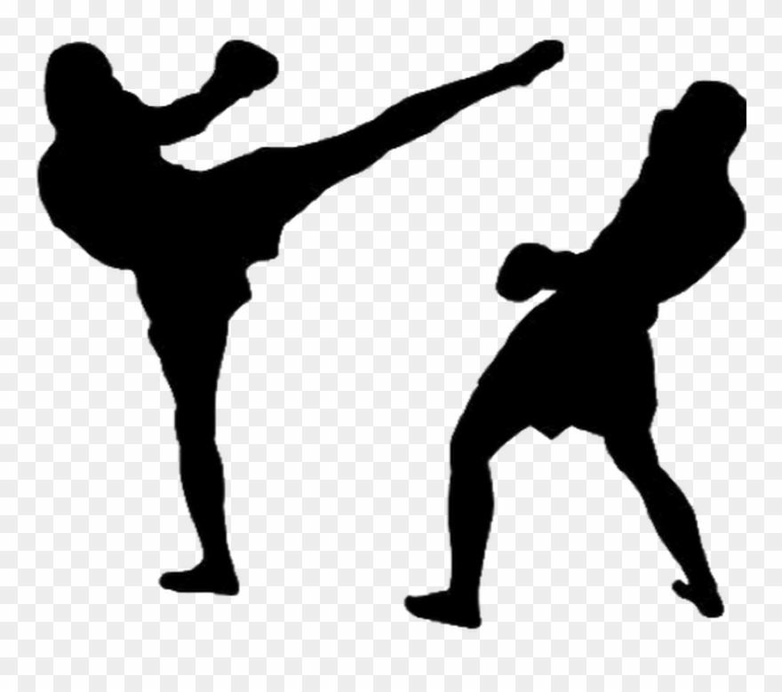 Yükle Muay Thai Kickboxing Martial Arts Brazilian Jiu.