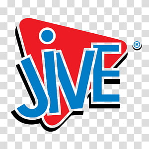 Jive PNG clipart images free download.